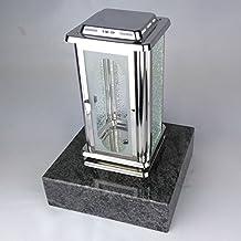 lanterne cimeti re. Black Bedroom Furniture Sets. Home Design Ideas