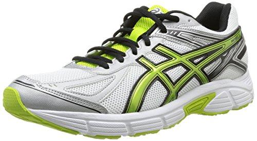 ASICS Patriot 7 - Zapatillas de running para hombre