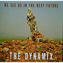 We See Us in the Next Fut by Dynamix (2003-11-01)
