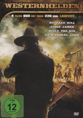 westernhelden-buffalo-bill-jesse-james-billy-the-kid-us-marshal-john-4-filme