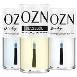 OZN BASIC SET