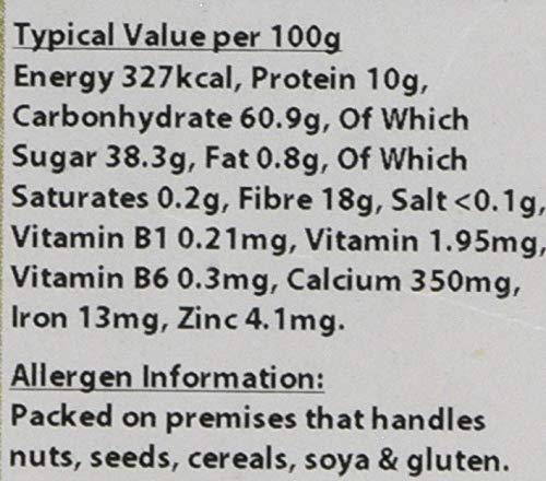 Organic Raw Maca Powder 3kg by H...