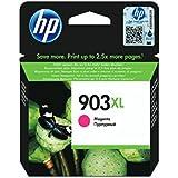 HP 903XL T6M07AE Cartuccia Originale per Stampanti a Getto di Inchiostro, Compatibile con OfficeJet 6950, OfficeJet Pro 6960