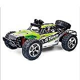 FTOPS RC Autos Rock Geländewagen Crawler Truck 2,4 Ghz 4WD High Speed 1:12 Funkfernsteuerung Buggy Elektrische Schnelle Rennen