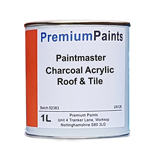paintmaster-heavy-duty-acrylic-roof-tile-paint-1-litre-charcoal