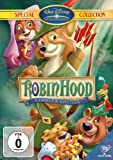 Robin Hood (Special Collection) kostenlos online stream