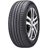 HANKOOK–Ventus Prime 2K115–195/60R1588V–Neumático de verano (coche)–C/B/70