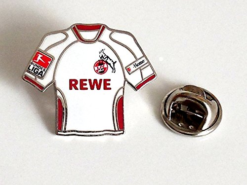 1-fc-koln-pin-jersey-pins-2008-2009-away-rewe