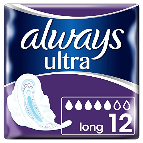 always-ultra-serviette-hygienique-avec-ailette-long-12-pieces