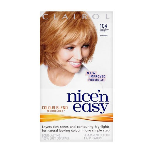 nice-n-easy-permanent-hair-colour-104-natural-honey-blonde