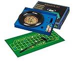Philos-Spiele - Ruleta de casino (3701) (importado)