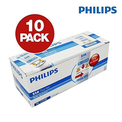 philips-s16-70-125w-long-fluorescent-tube-ecoclick-2-pin-starters-10-pack