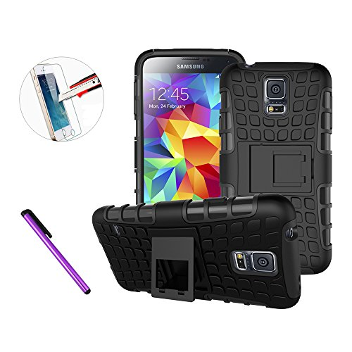 galaxy-s5-mini-custodia-il-motivo-tyer-tough-armor-case-per-samsung-galaxy-s5-mini-sm-g800anti-graff