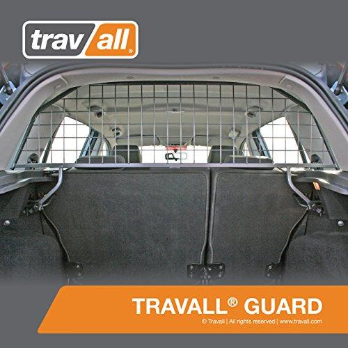 ford-fusion-dog-guard-2002-2012-original-travallr-guard-tdg0400