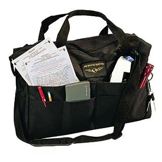 Jeppesen Student Flight Bag