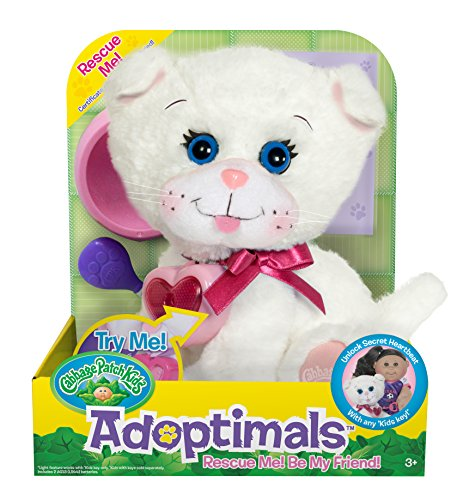 cabbage-patch-kids-adoptimals-white-kitty-by-cabbage-patch-kids