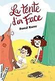 """Afficher """"La Tente d'en face"""""""