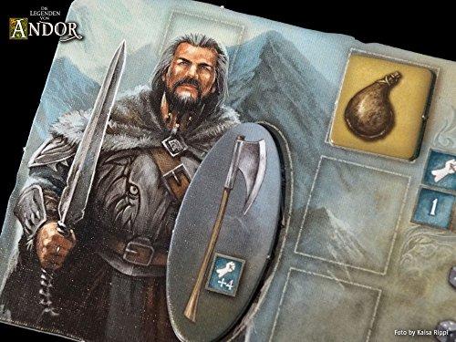 KOSMOS-Legenden-von-Andor-694074-Bonus-Box-Strategiespiel