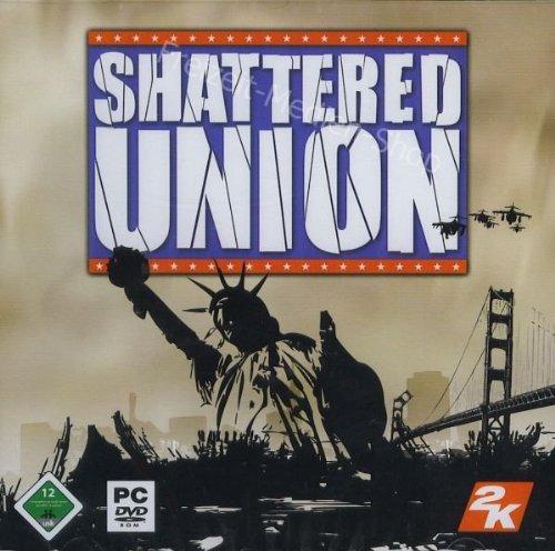 shattered-union-importacion-alemana
