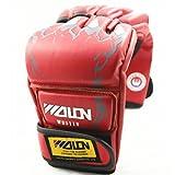 Generic Batting Gloves