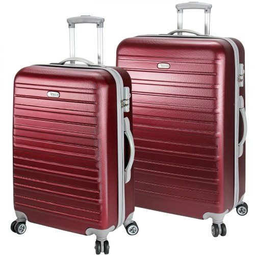 d-n-scion-travel-line-9400-4-rollen-trolley-set-2-tlg
