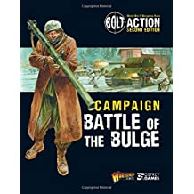 Bolt Action Campaign: Battle of the Bulge