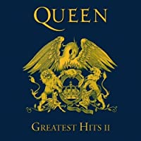 Greatest Hits II (Remastered 2011) (2lp) [Vinyl LP]