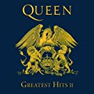 Greatest Hits II [VINYL]