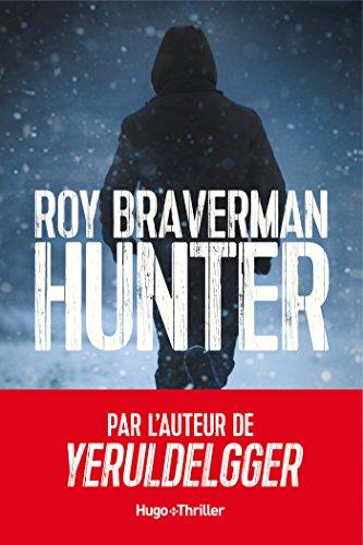Hunter - Roy Braverman (2018)