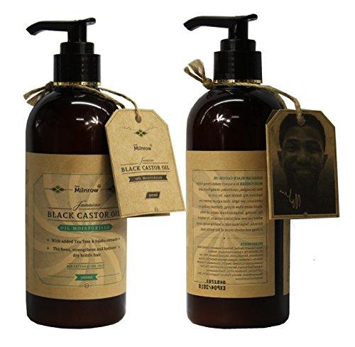 juni-milnrow-jamacian-castor-oil-hair-lotion-fr-trockenes-geschdigtes-haare-behandlung