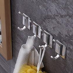 51lKVuHVJ2L. AC UL250 SR250,250  - Migliori oggetti di design per la cucina: guida acquisto su Amazon