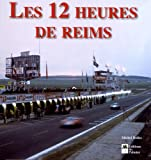 Les 12 heures de Reims