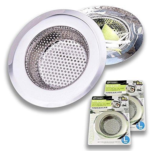 cuisine-filtre-en-acier-lnoxydable-pour-vier-lavabo-baignoire-vooa-2pcs-petit-filet-de-45-pouces-de-