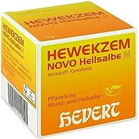 Hewekzem novo Heilsalbe N 70 g preisvergleich bei billige-tabletten.eu