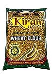 Kiran Wheat Flour, 1kg