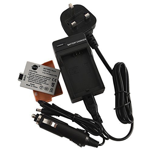 dste-lp-e5-rechargeable-li-ion-battery-dc27u-travel-and-car-charger-adapter-for-canon-eos-450d-500d-