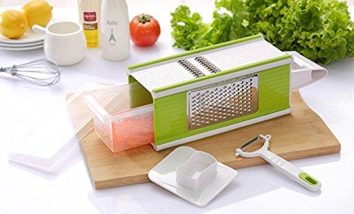 maison-multifonctionnelle-rape-shredder-pommes-de-terre-rapees-shredder-shred-dechiquetee-dispositif