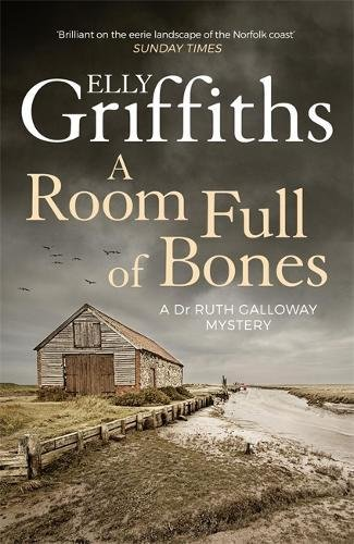a-room-full-of-bones-the-dr-ruth-galloway-mysteries-4