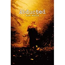 Abducted: A Tony Petrocelli Mystery