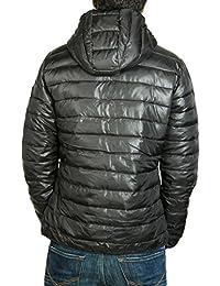 save off 2701f 2aa21 Amazon Grammi Diadora Piumino Abbigliamento Donna it 100 ...