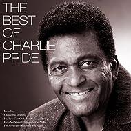 The Best Of Charlie Pride