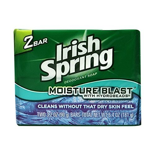 irish-spring-moisture-blast-2-bars-32-oz-by-irish-spring