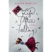 Life After Falling (English Edition)