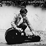 The Unseen in Between - Steve Gunn