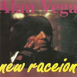 New raceion (1993)