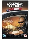 Lakeview Terrace [DVD] [2008]