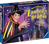 Ravensburger 21660 - Zauberschule