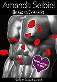 Rosas al corazón