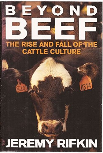 Rifkin : beyond Beef