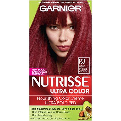 garnier-nutrisse-ultra-color-nourishing-color-creme-r3-light-intense-auburn-by-garnier
